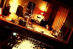 studio bieber