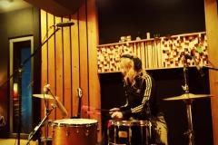 suse drums