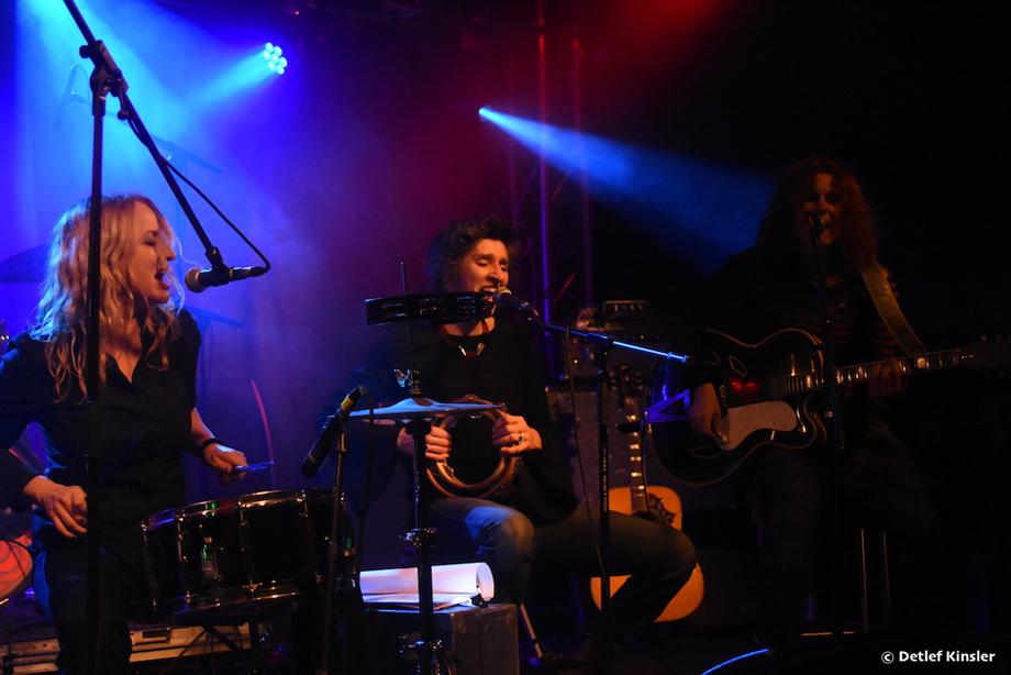 03062017 Dreieich Silent Soundgarden Opening 24062017 Frankfurt Frankfurter Berg Jeannette Party 29072017 Herzberg Festival Hllenschuppen